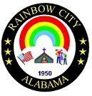 Visit Rainbow City, AL