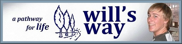 Will's Way Crisis Center Retreat